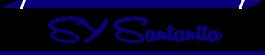 SY Santanita - GER8213